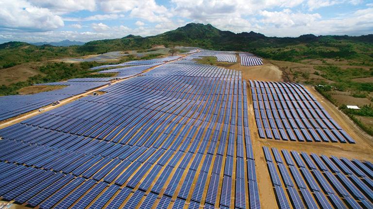 Solar-Calatagan-philippines