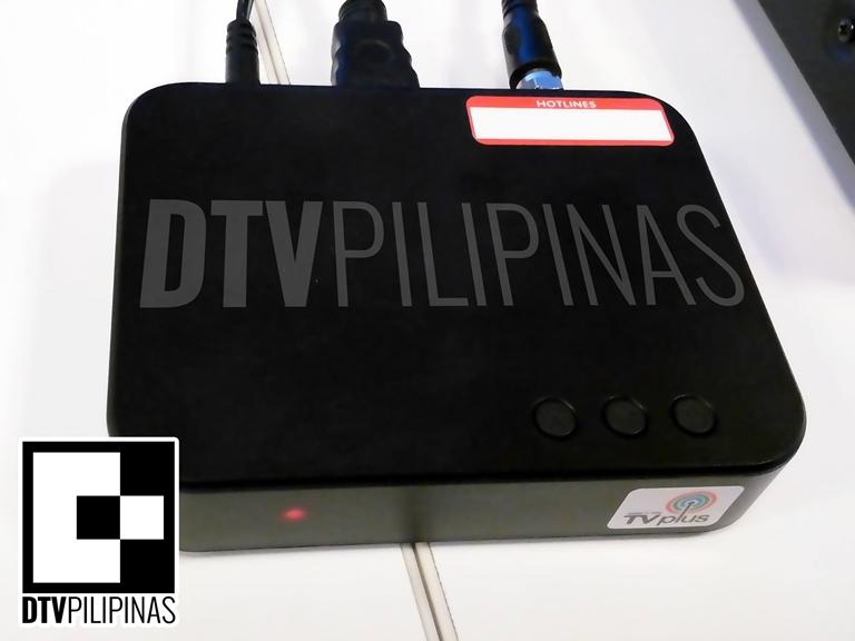 dtv-ph-new-tvplus-02