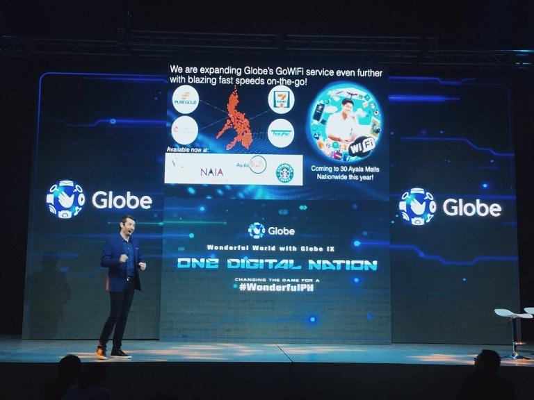 Pinoy Tech - Cover