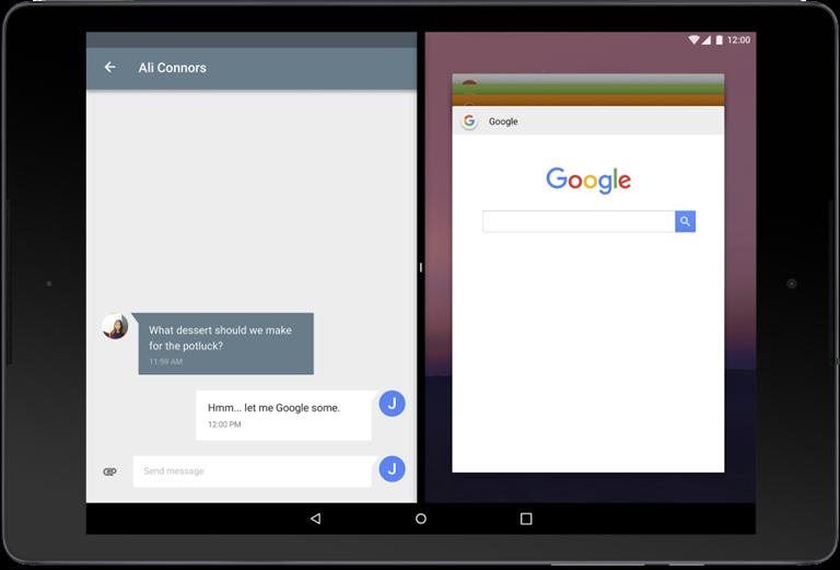 multiwindow_devblog_tablet