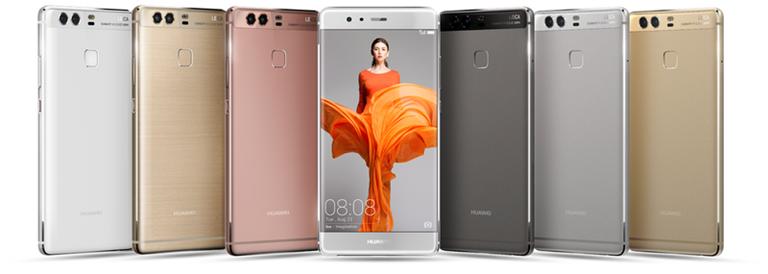 Huawei-P9-colors-2