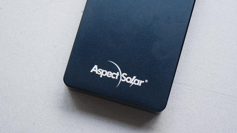 aspect-solar-sb37a-7