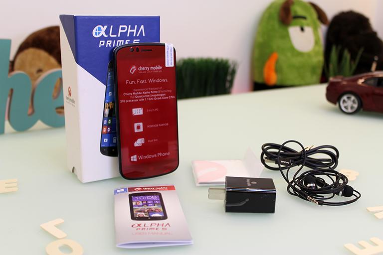 cherry-mobile-alpha-prime-5-review (1)