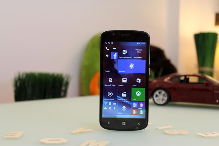 cherry-mobile-alpha-prime-5-review (5)