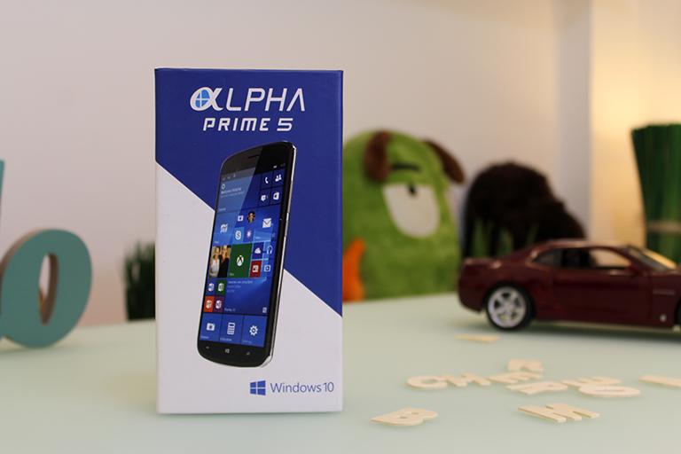 cherry-mobile-alpha-prime-5-review (6)