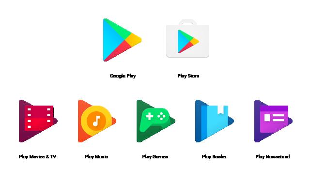 google_play_icons