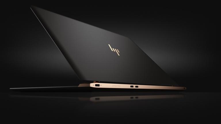 hp-spectre-13-3-rear-facing-1