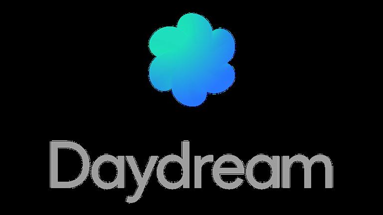 Google_Daydream_Logo