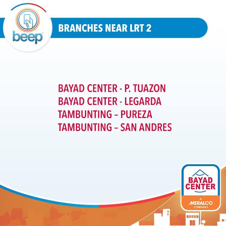 bayad-center-lrt2