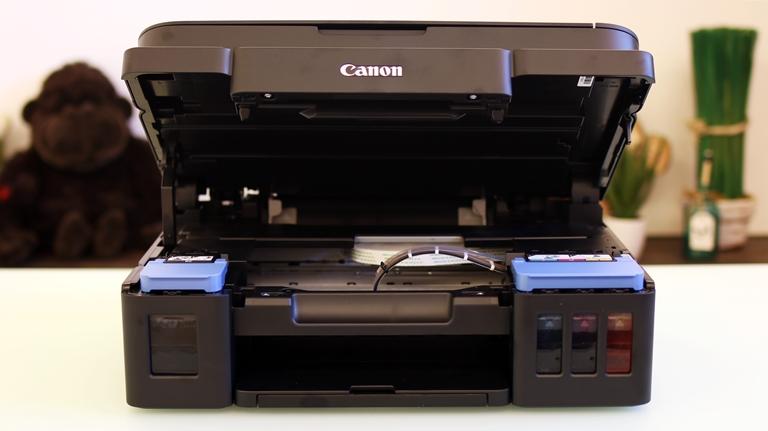 canon-pixma-g3000-10