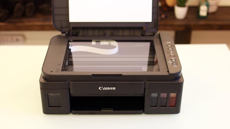 canon-pixma-g3000-9