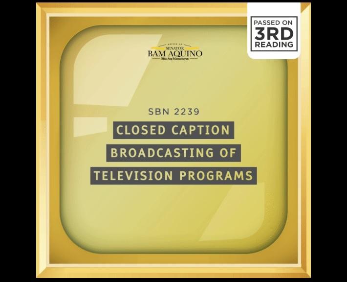 closed caption tv_1