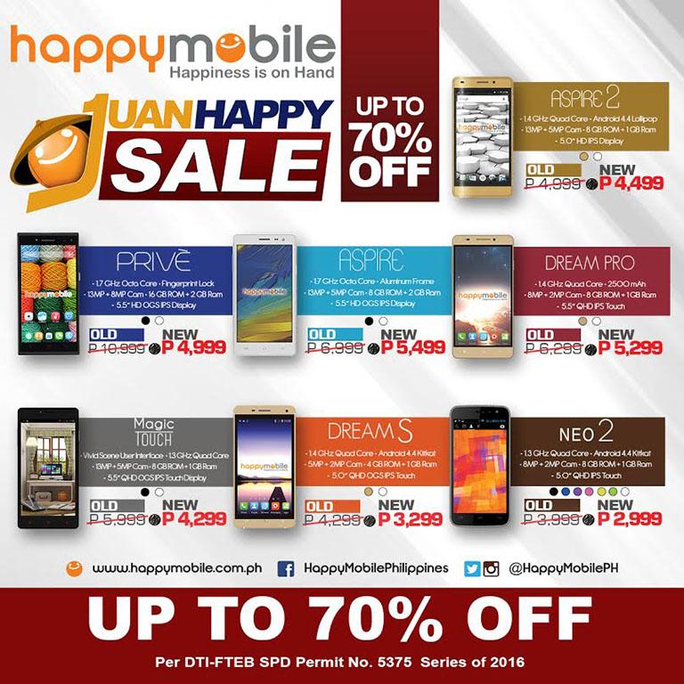 happy-mobile-1