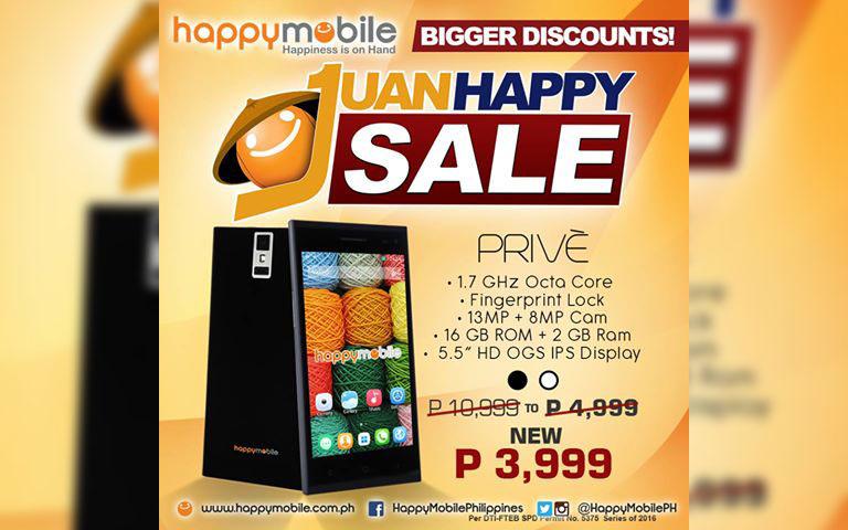happy-mobile-prive