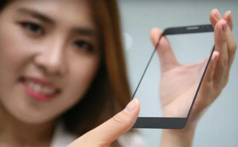 lg-fingerprint-sensor