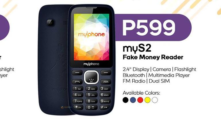 myphone-S2
