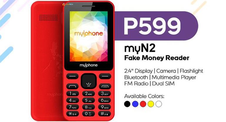 myphone-n2