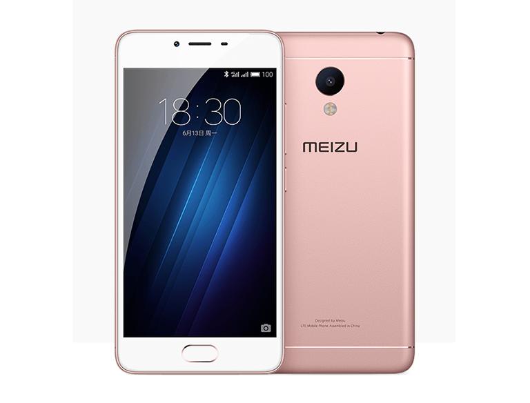 Meizu-M3S_10