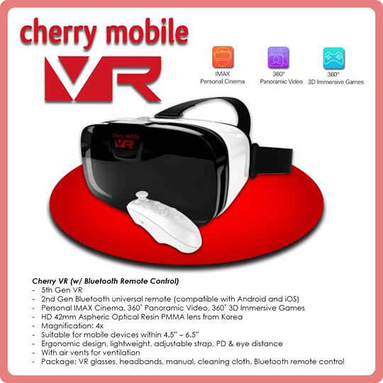 cherry-mobile-vr