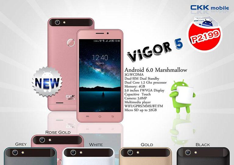 ckk-mobile-vigor5