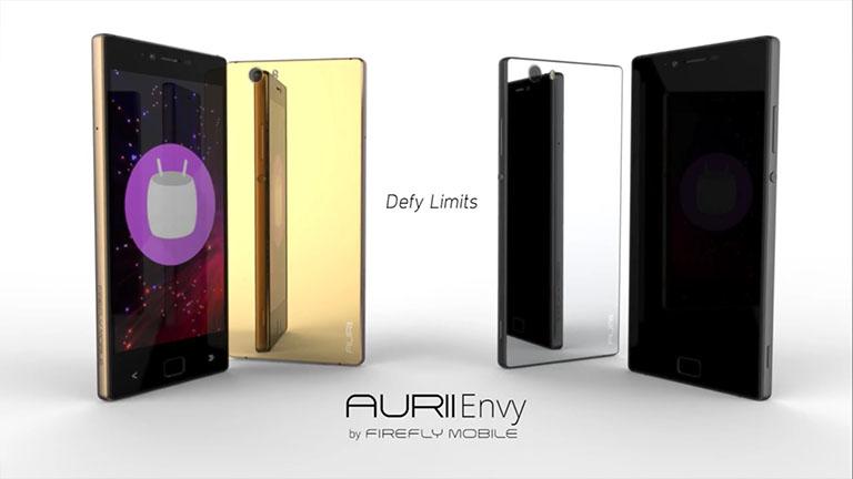 firefly-mobile-aurii-envy