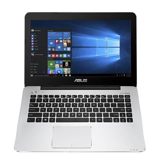 gta 5 for laptop price