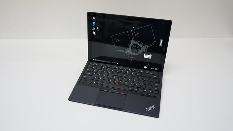 lenovo-thinkpad-x1-tablet-philippines-1