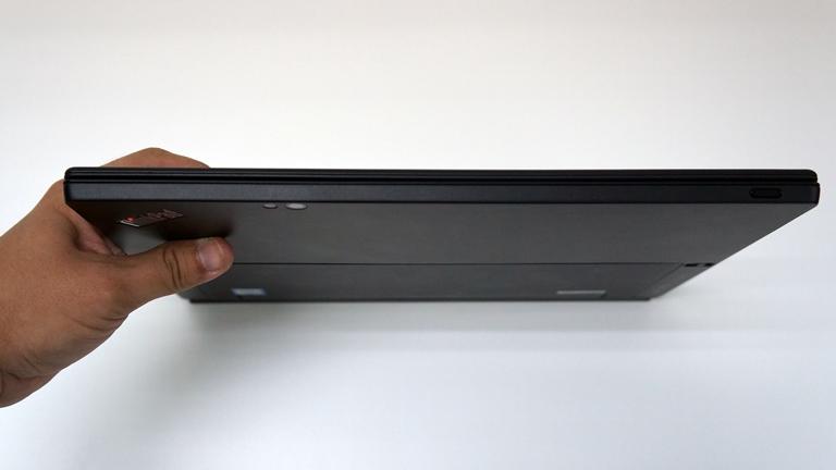 lenovo-thinkpad-x1-tablet-philippines-10