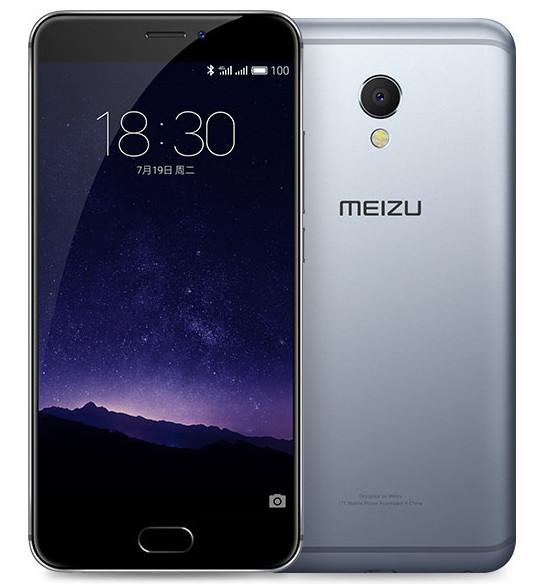 Meizu-MX6-render