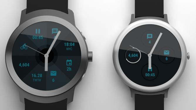 nexus-watch