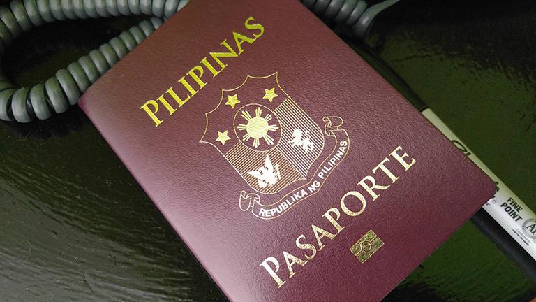 philippines-passport
