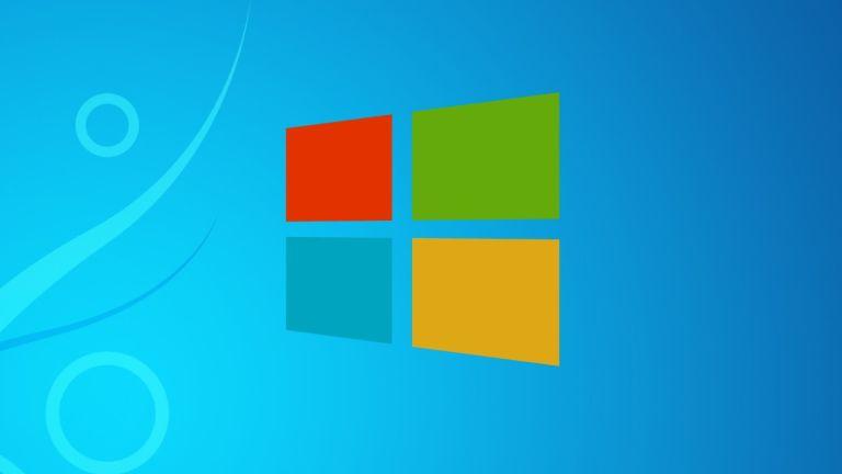 microsoft-announces-windows-10_ahab.1920