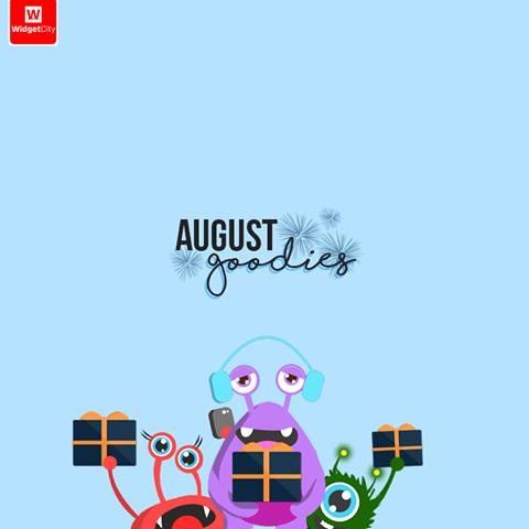 widgetcity-augusttreats