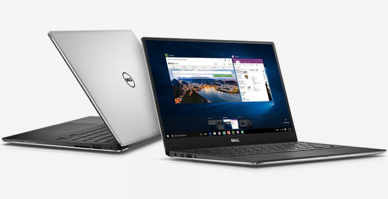 Dell Xps 13 Specs 3 Inch Qhd 3200 X 1800 Infinityedge Touch Display 2 7ghz 7th Gen Intel Core I7 7500u Processor 8gb Lpddr3 Ram 256gb Pcie Ssd