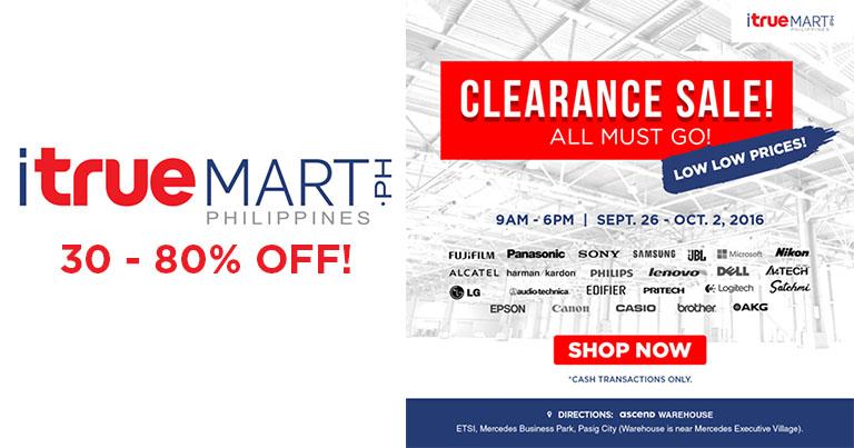 itruemart-ph-sale