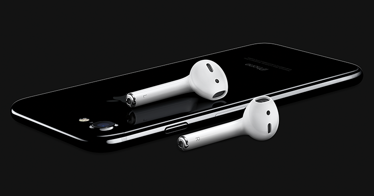apple-airpods-philippines