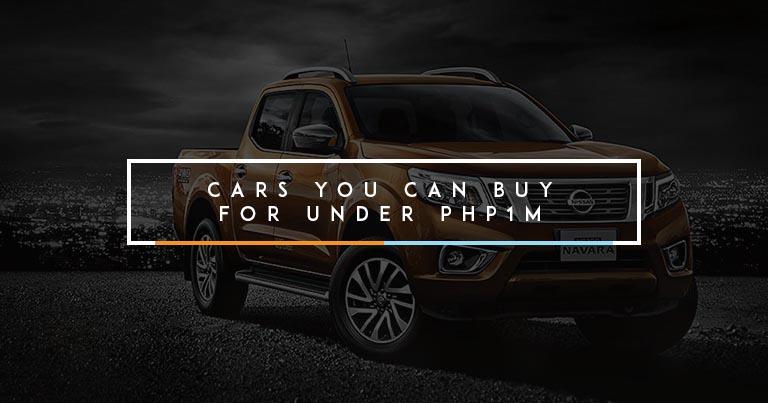 best-cars-1m