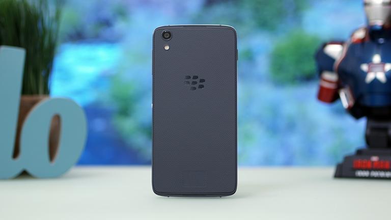 blackberry-dtek50-4