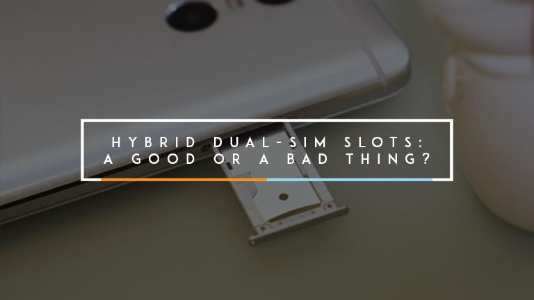 hybrid-sim-card-header