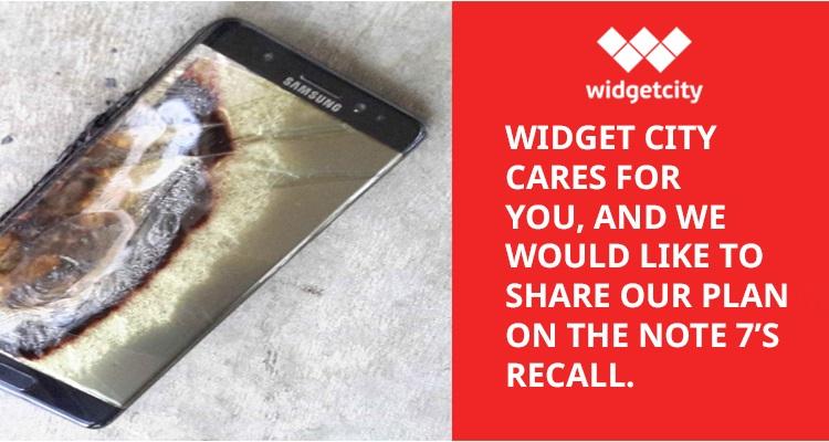 widget-city-note7-recall
