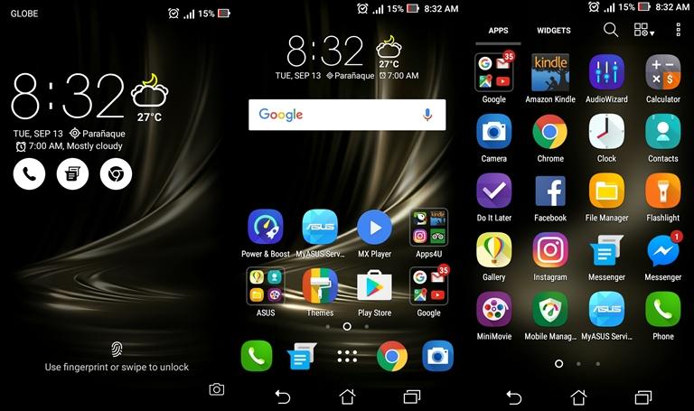 zenfone-3-max-screenshot1