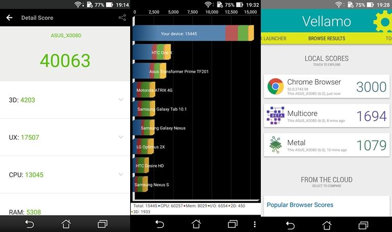 zenfone-3-max-screenshot3