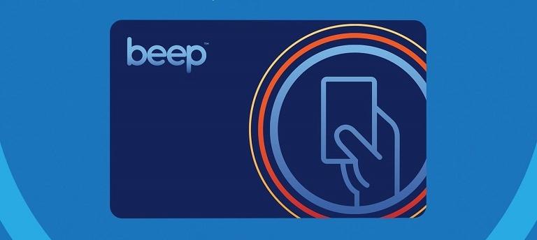 beep-card-cropped