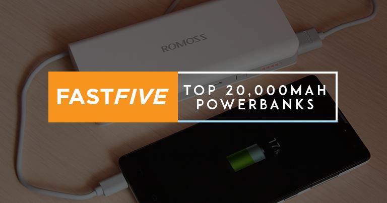 f5-powerbanks2016