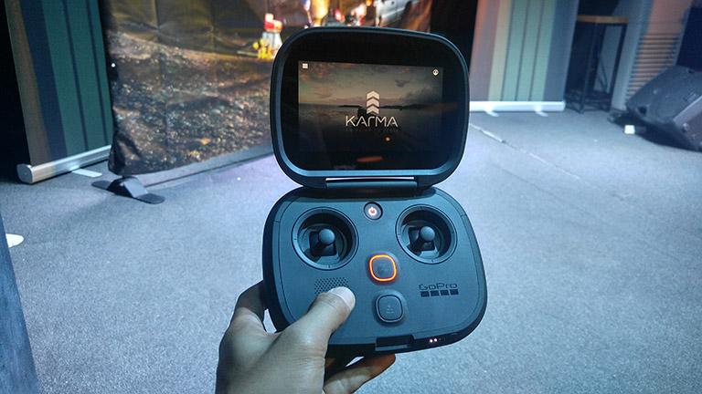 gopro-karma-controller-philippines-2