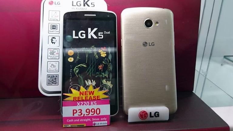 lg-k5-memoexpress