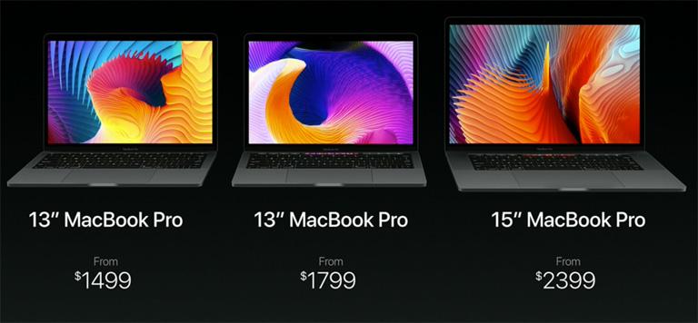 macbook-pro-2016-prices