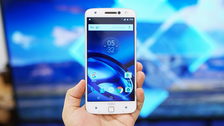 moto-z-review-philippines-12