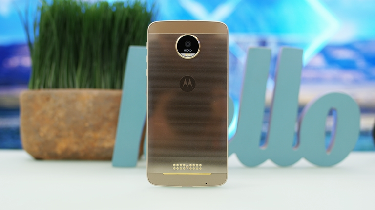 moto-z-review-philippines-4