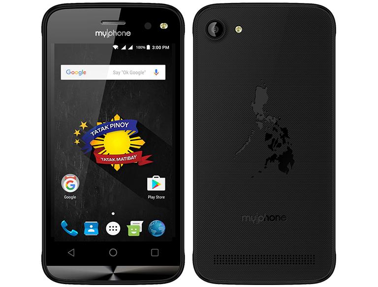 myphone-my28s-dtv